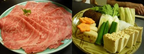 P1120111_sukiyaki.jpg