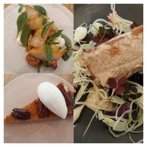 legumes de printemps,cuisine,improvisation en cuisine,fait maison