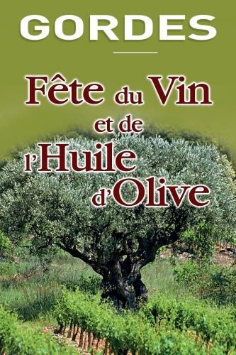 6_aout_-_gordes_-_fete_du_vin_et_de_lhuile_dolivesi.jpg