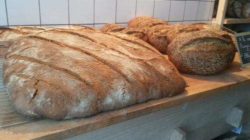 blé,blés anciens,pain,gluten,manger sans gluten,pain sans gluten,régime sans gluten,problème de gluten,maladie coeliaque,bon pain