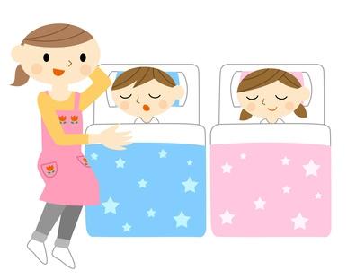 sam sommeil alimentation mouvement,alimentation saine,bien dormir,santé sans stress