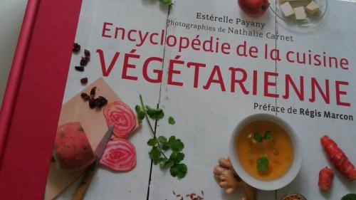 Vive Les Livres Qui Parlent Cuisine Aliments Et Pas Seulement