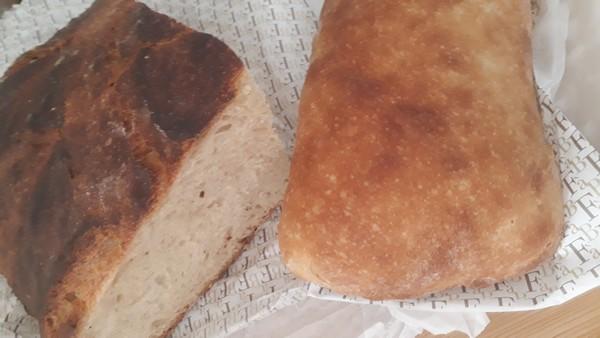 Ariane Grumbach l'art d manger